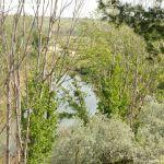 Foto Río Tajo en Fuentidueña 4