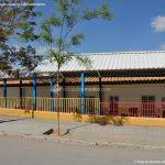 Foto Casa de Niños en Fuentidueña de Tajo 1