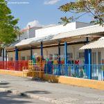Foto Casa de Niños en Fuentidueña de Tajo 2
