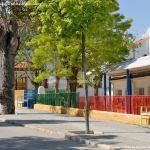 Foto Casa de Niños en Fuentidueña de Tajo 3
