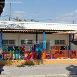 Foto Casa de Niños en Fuentidueña de Tajo 4