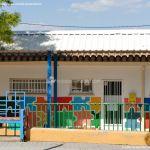 Foto Casa de Niños en Fuentidueña de Tajo 5