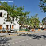 Foto Casa de Niños en Fuentidueña de Tajo 6
