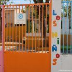 Foto Casa de Niños en Fuentidueña de Tajo 7