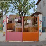 Foto Casa de Niños en Fuentidueña de Tajo 8