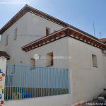 Foto Casa de Niños en Fuentidueña de Tajo 9