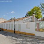 Foto Casa de Niños en Fuentidueña de Tajo 10