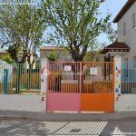 Foto Casa de Niños en Fuentidueña de Tajo 11