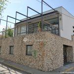 Foto Centro Tercera Edad de Fuentidueña de Tajo 5