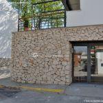 Foto Centro Tercera Edad de Fuentidueña de Tajo 8