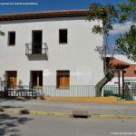 Foto Casa de Cultura de Fuentidueña de Tajo 1