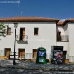 Foto Casa de Cultura de Fuentidueña de Tajo 2