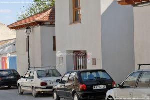 Foto Casa de Cultura de Fuentidueña de Tajo 3