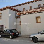 Foto Casa de Cultura de Fuentidueña de Tajo 4