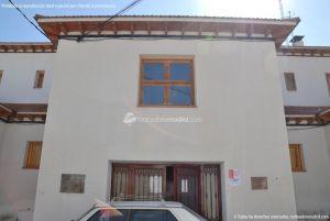 Foto Casa de Cultura de Fuentidueña de Tajo 6