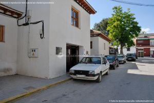 Foto Casa de Cultura de Fuentidueña de Tajo 8