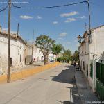 Foto Viviendas tradicionales en Fuentidueña de Tajo 3