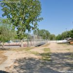 Foto Polideportivo Municipal Justo Terres 4