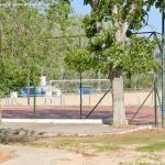 Foto Polideportivo Municipal Justo Terres 5