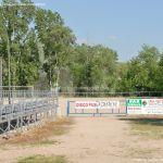 Foto Polideportivo Municipal Justo Terres 6