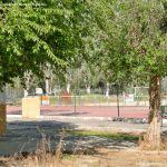 Foto Polideportivo Municipal Justo Terres 9