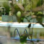 Foto Polideportivo Municipal Justo Terres 10