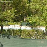 Foto Polideportivo Municipal Justo Terres 13