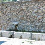 Foto La Fuente Salobre 1
