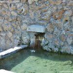 Foto La Fuente Salobre 2