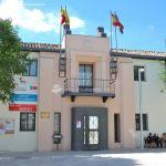 Foto Ayuntamiento Fuentidueña de Tajo 1
