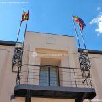 Foto Ayuntamiento Fuentidueña de Tajo 2