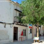 Foto Ayuntamiento Fuentidueña de Tajo 7
