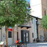 Foto Ayuntamiento Fuentidueña de Tajo 8