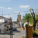 Foto Torre del Reloj en Fuentidueña de Tajo 2