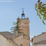 Foto Torre del Reloj en Fuentidueña de Tajo 3