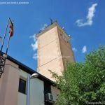 Foto Torre del Reloj en Fuentidueña de Tajo 4