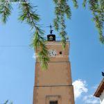 Foto Torre del Reloj en Fuentidueña de Tajo 7