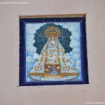 Foto Torre del Reloj en Fuentidueña de Tajo 10