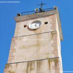 Foto Torre del Reloj en Fuentidueña de Tajo 13