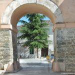 Foto Torre del Reloj en Fuentidueña de Tajo 15