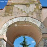 Foto Torre del Reloj en Fuentidueña de Tajo 16