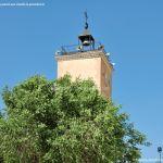 Foto Torre del Reloj en Fuentidueña de Tajo 17