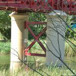 Foto Puente de Hierro de Fuentidueña 10