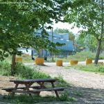 Foto Área Recreativa Remanso de la Tejera 5
