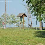 Foto Área Recreativa Remanso de la Tejera 6