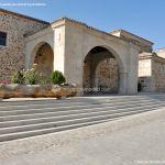 Foto Iglesia de San Pedro Apostol de Garganta de los Montes 15