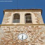Foto Iglesia de San Pedro Apostol de Garganta de los Montes 21