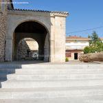 Foto Iglesia de San Pedro Apostol de Garganta de los Montes 22