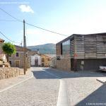 Foto Calle Mayor de Garganta de los Montes 5