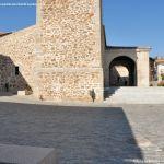 Foto Plaza de Nuestra Señora de los Prados 1